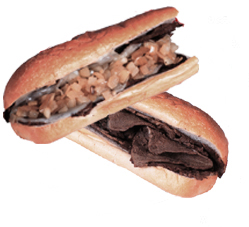 cheesesteak1.jpg